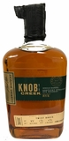 Knob Creek Rye Single Barrel Rye Revival Twist Davis 750ML