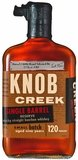 Knob Creek Single Barrel Reserve 13 Year Old Bourbon #5696