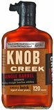 Knob Creek Single Barrel Reserve 14 Year Old Bourbon #6705