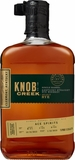 Knob Creek Single Barrel Rye Whiskey #8002- Ace Spirits Selection
