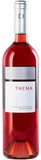 Ktima Pavlidis THEMA Tempranillo Rose 750ML 2017