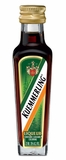 Kummerling Krauterlikor 20ML (Pack of 10)