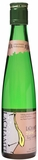 Hideyoshi Lachamte Carbonated Sake 280ML