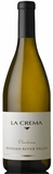 La Crema Russian River Valley Chardonnay 750ML 2016