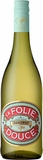 La Folie Douce Chardonnay 750ML