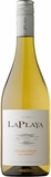 La Playa Chardonnay 750ML 2018