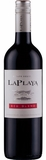 La Playa Red Blend 2016