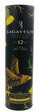 Lagavulin 12 Year Single Malt Scotch 2020 Special Release 750ML (LIMIT 1)