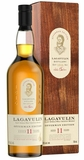 Lagavulin Offerman Edition 11 Year (LIMIT 2)