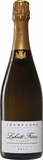 Laherte Freres Grand Brut Ultratradition 750ML