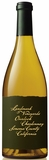 Landmark Overlook Chardonnay 375ML