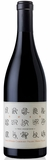 Lang & Reed Two-Fourteen Cabernet Franc 2014