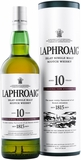 Laphroaig 10 Year Old Cask Strength Batch 10 Single Malt Scotch