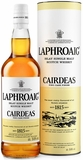 Laphroaig Cairdeas 2018 Fino Cask Finish Single Malt Scotch 750ML