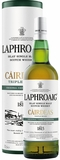 Laphroaig Cairdeas 2019 Triple Wood Cask Strength Single Malt Scotch 750ML