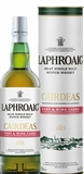 Laphroaig Cairdeas Port and Wine Casks 750ML