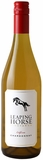 Leaping Horse Chardonnay 2017