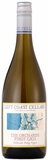 Left Coast Cellars the Orchards Pinot Gris 2017