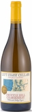 Left Coast Cellars Truffle Hill Chardonnay 750ML 2017