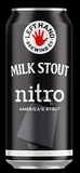 Lefthand Nitro Milk Stoout 6pk Cans