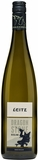 Leitz Dragonstone Riesling 2017