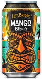 Lift Bridge Mango Blonde