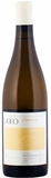 Lioco Estero Russian River Valley Chardonnay 2016