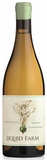 Liquid Farm White Hill Chardonnay 750ML 2015