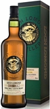 Loch Lomond Orginial Single Malt Scotch 750ML