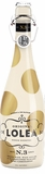 Lolea Sparling White with Apples and  Elderberry Flower N.3 750ML