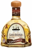 Los Osuna Cinnamon 750ML