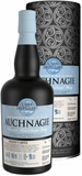 Lost Distillery Auchnagie Archivists Selection Sauternes Finish Whisky