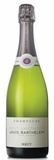 Louis Barthelemy Brut Amethyste Champagne