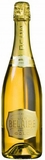 Luc Belaire Gold Sparkling Wine 750ML
