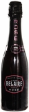 Luc Belaire Rose Sparkling Wine 375ML