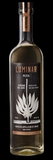 Luminar Mezcal Reposado 375ML (case of 12)