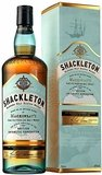 Mackinlays Shackleton Blended Malt Scotch Whisky 750ML
