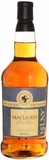 Macleods Islay Single Malt Scotch Whisky 750ML