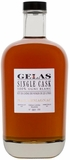 Maison Gelas 'Selection' 3 Year Old Bas Armagnac
