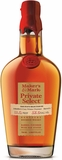 Maker's Mark 46 Private Select Barrel- JohnBro's Cozy Winter Warmer 2018