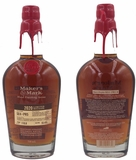 Makers Mark 2020 Limited Edition