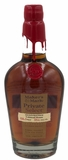 Makers Mark 46 Private Select Barrel Bourbon Volstead House (LIMIT 1) 2017