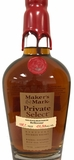 Makers Mark Private Selection Bellecour 750ML