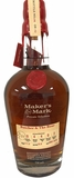 Makers Mark Private Selection Butcher and The Boar 750ML