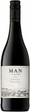 MAN Vintners Pinotage 750ML 2017
