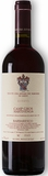 Marchesi di Gresy Camp Gros Barbaresco Riserva 2011