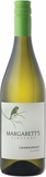 Margarett's Vineyard Chardonnay 2017