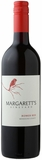 Margaretts Vineyard Romer Red 2016