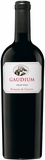 Marques de Caceres Cava Sparkling Wine 750ML NV