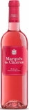 Marques de Caceres Rose 2017